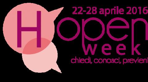 Open Week Onda Bollini RosaArgento per informarsi e scegliere la RSA per anziani più adatta